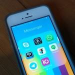 Threema Messenger für iOS und Android neu mit Sprachnachrichten