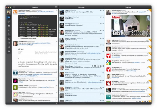 Tweetbot-OS-X-Update