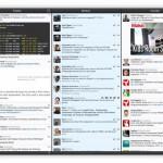 Tweetbot für OS X: Update bringt Multi-Foto und Play Button
