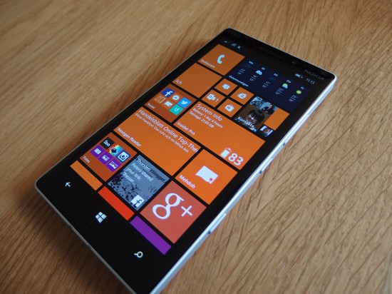 Windows-Phone-8.1-Lumia-930