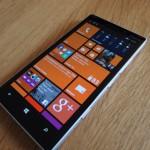 Windows Phone 8.1 Update bringt dynamische Ordner und mehr