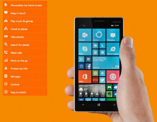 WindowsPhone-8.1-Emulator