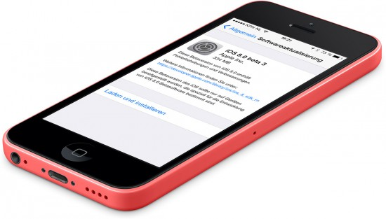 iOS-8-Beta-3-on-iPhone-5C