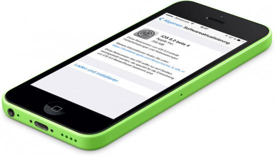 iOS-8-Beta-4