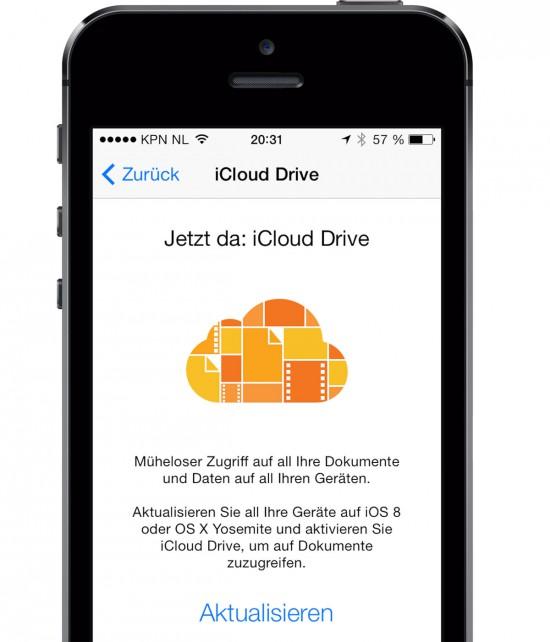 iOS-Beta-3-with-iCloud-Drive