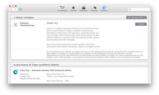 iTunes-11.3-Update