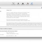 iTunes 11.3 mit Extras für HD-Filme ab sofort verfügbar