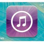 15% Rabatt auf iTunes Geschenkkarte bei Postshop.ch