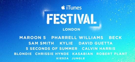 iTunes-Festival-2014-London