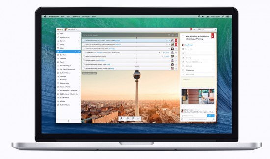 wunderlist3-coming-soon-mac