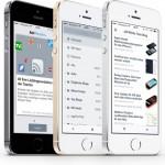 AOL Reader bringt endlich eigene iOS App
