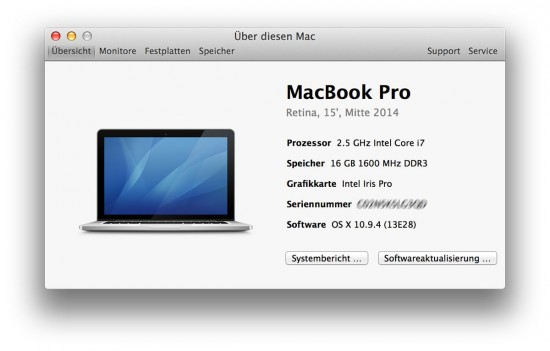 About-MacBook-Pro-15-Retina-2014