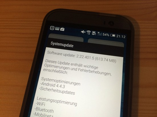 Android-4.4.3-Update-HTC-One-M8