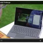Ice Bucket Challenge: Altmeister Bill Gates schlägt alle