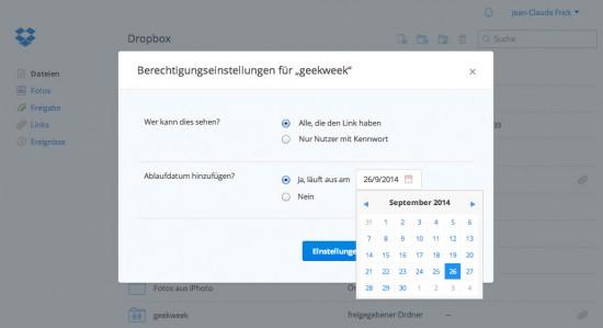 Dropbox-Pro-Sharing-Settings