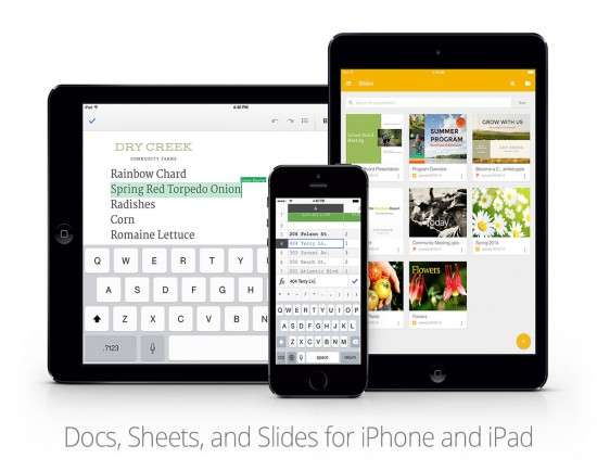Google-Presentations-for-iOS