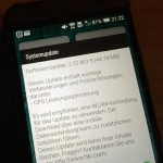 HTC One M8: Update verbessert GPS Empfang
