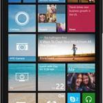 HTC One M8 mit Windows Phone könnte am 19.8. erscheinen