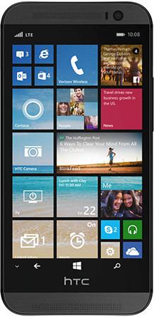 HTC_M8_Windows_small