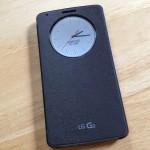 LG G3: Software-Update V10h-EUR-XX verbessert Akkulaufzeit