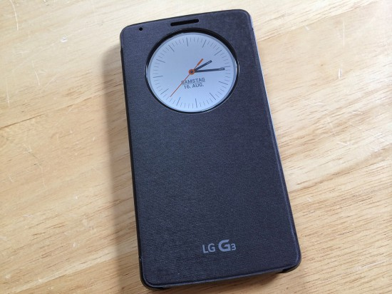 LG-G3-with-Flip-Circle-Cover