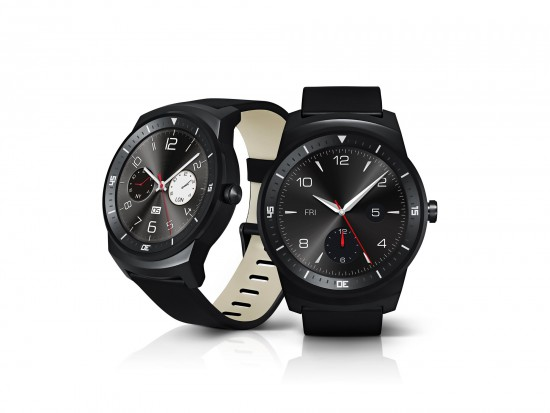 LG_G_Watch_R_-_Product_1