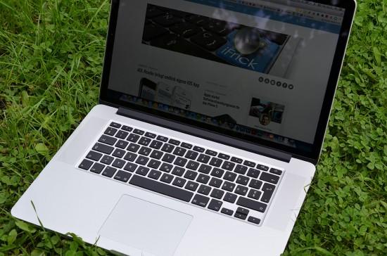 MacBook-Pro-15-Retina-2014-draussen