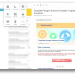 Mailbox: Dropbox veröffentlicht Beta Mail-App für den Mac