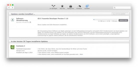 OS-X-Yosemite-DP-5