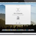 Apple veröffentlicht OS X Yosemite Developer Preview 6 – Neue Wallpapers und Icons