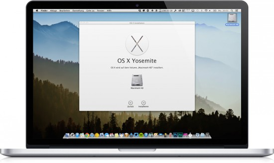 OS-X-Yosemite-Dev-Preview-6-on-MBP-Retina