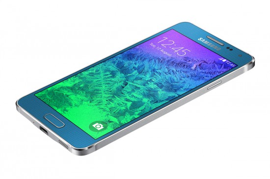 Samsung-Galaxy-Alpha-Blue