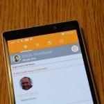 Foursquare veröffentlicht Swarm App für Windows Phone 8.1