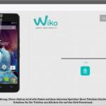 Wiko Highway: Update auf Android 4.4 KitKat kann heruntergeladen werden