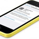 Apple veröffentlicht iOS 8 Beta 5