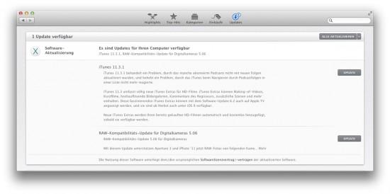 iTunes-11.3.1-Update