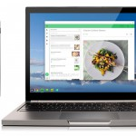 Erste Android-Apps für Chrome OS stehen bereit