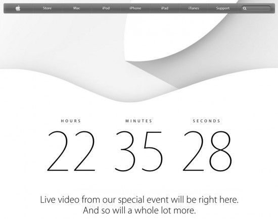 Apple-Live-9Sept