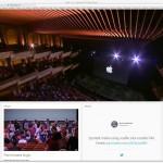 Apple schaltet Keynote Micro Site auf – So schaut ihr den Livestream unter Windows