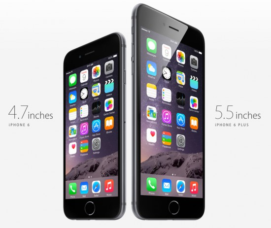 Apple-iPhone-6-and-6-Plus