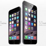 iPhone 6: Apple gibt Rekord bei Vorbestellungen bekannt – Lieferengpass erwartet