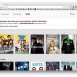 Netflix ab sofort in der Schweiz verfügbar