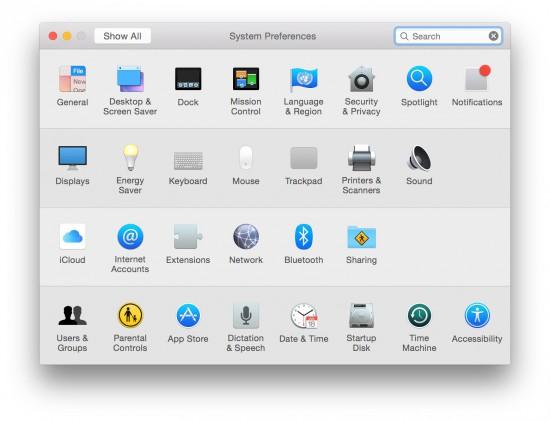OS-X-Yosemite-DP7-1
