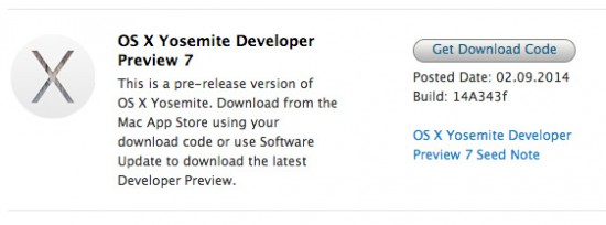 OS-X-Yosemite-Dev-Preview-7-Download