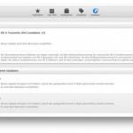 Apple veröffentlicht OS X Yosemite Gold Master Version