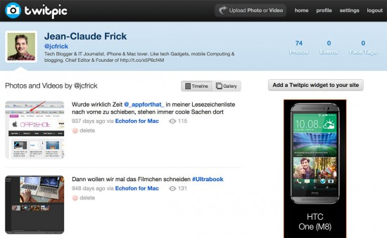 TwitPic-jcfrick