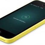 WhatsApp Update auf dem iPhone bringt neue Funktionen