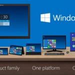 Microsoft stellt Windows 10 vor – das müsst ihr wissen
