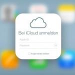 Apple äussert sich zum Promi-Foto Hack der iCloud