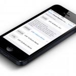 Neue iCloud Tarife können gebucht werden, iCloud Drive im Web aktiviert